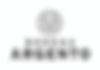 Logo Argento.png