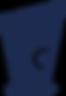 Logo Piscinas IPC.png