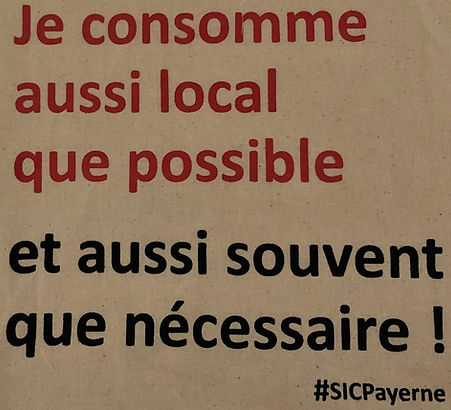 Je%20consomme%20Local_edited.jpg