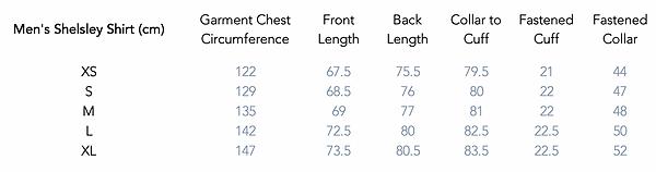 Men's Shelsley Shirt Size Guide.png