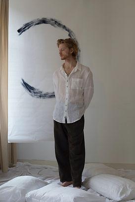 Ella Griffee Studio.jpg