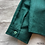 Thumbnail: Women's Shelsley Shirt / Heavyweight Linen
