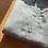 Thumbnail: Men's Shelsley Shirt / Brushed Cotton Flannel