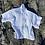 Thumbnail: Women's Arwenack Shirt / Organic Linen
