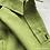 Thumbnail: Women's Vinney Shirt / Heavyweight Linen