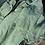 Thumbnail: Women's Arwenack Shirt / Green Gingham