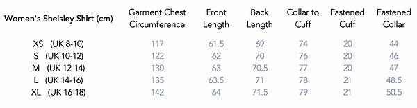 Women's Shelsley Shirt Size Guide.png
