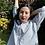 Thumbnail: Women's Shelsley Shirt / Gingham