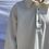 Thumbnail: Men's Vinney Shirt / Organic Cotton Twill
