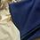 Thumbnail: Custom Garment