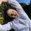 Thumbnail: Women's Shelsley Shirt / Organic Linen