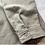 Thumbnail: Men's Vinney Shirt / Heavyweight Linen