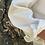 Thumbnail: Women's Vinney Shirt / Organic Cotton Twill