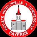 logo SIC.png