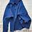 Thumbnail: Men's Shelsley Shirt / Heavyweight Linen