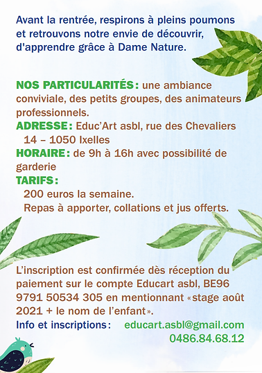 Flyer aout 2021 02.png