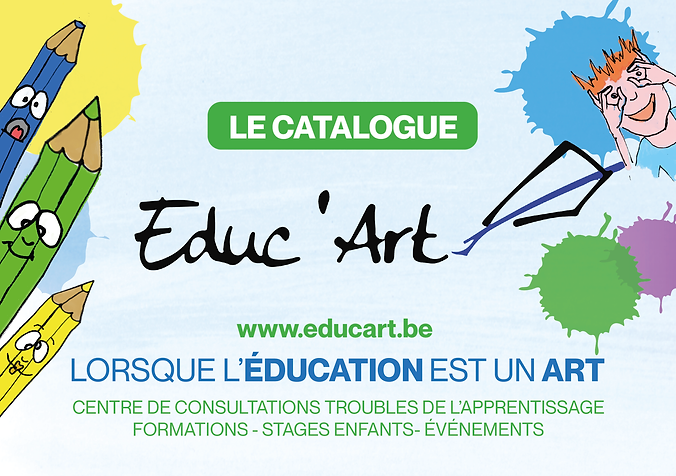 Catalogue Educ'Art_redesign_A5.png