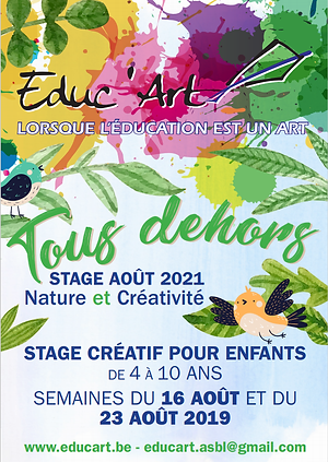 Flyer aout 2021 01.png