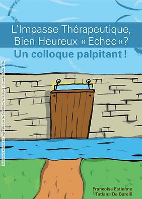 Cover_impasse thérapeutique.PNG