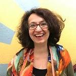 Patricia Pittsci.jpeg
