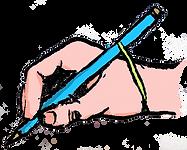 49_bracelet graphomoteur2.png