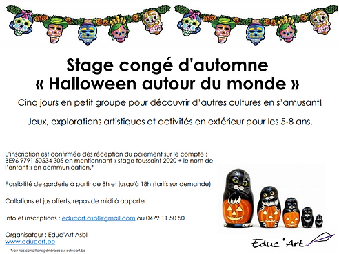 flyer stage automne 01.png