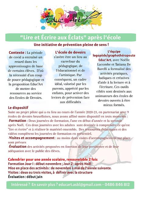 Ecole_aux_devoirs.png