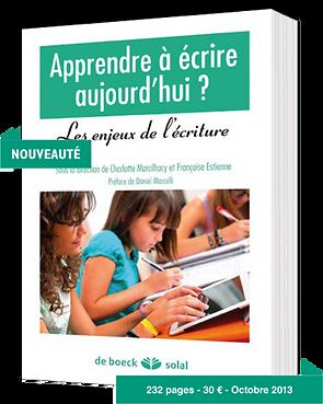 livre-ecrire_aujourdhui.png