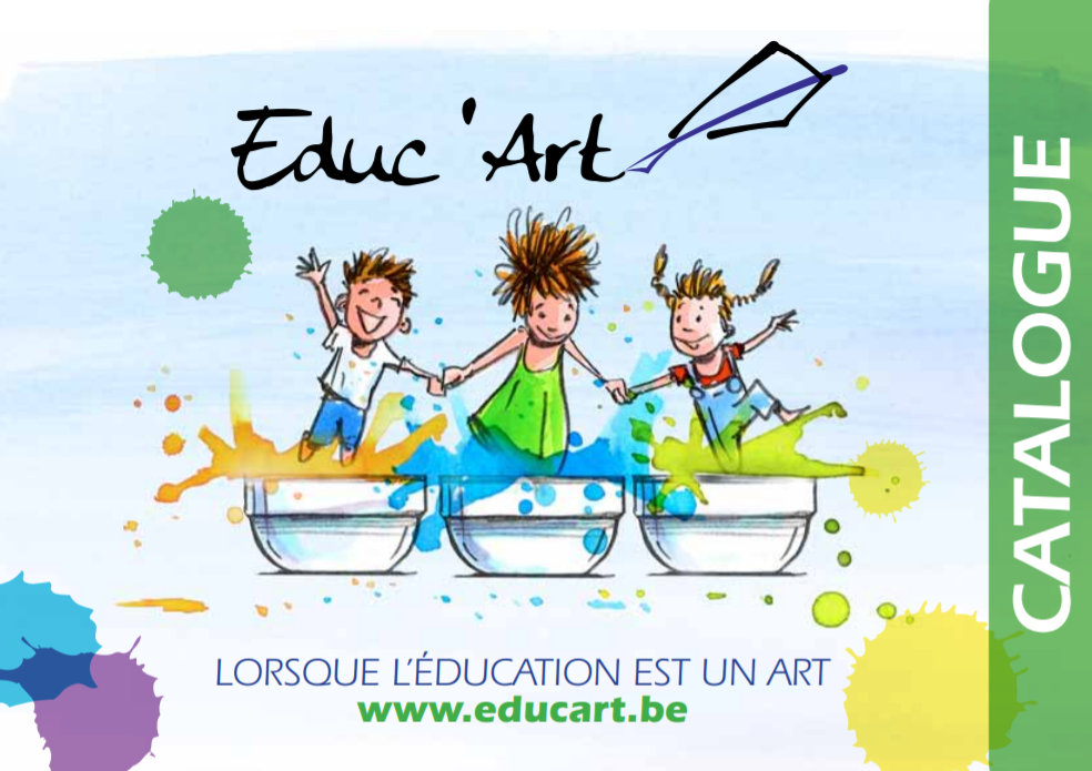 catalogue educart cover.PNG