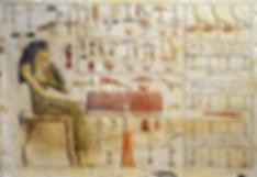 Voix_hyéroglyphe.png