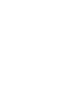 logo_accueil.png