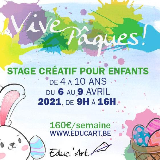 thumbnail_EA_stage_paque_2021_postfacebo