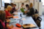 Formation Ecrire aux Eclats 2.JPG