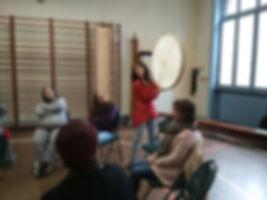 Formation Voix 3.jpg