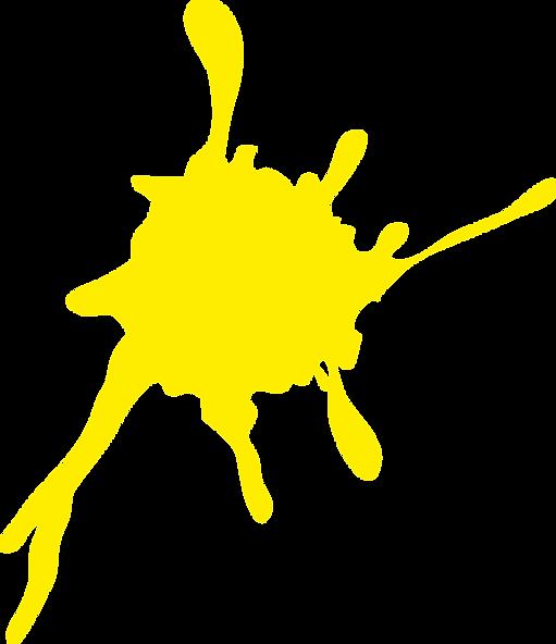 tache jaune4.png