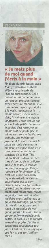 ecriture_manuscrite-le_soir3.jpg