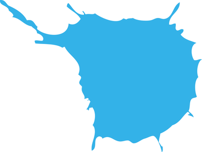 tache bleu4.png