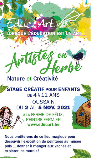 stage automne 2021 flyer.png