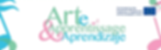 A&A_bannière pour A4.webp