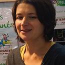 Sarah Englert.JPG