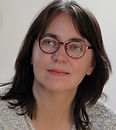 Isabelle Comte Bis.jpg