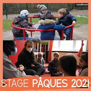 stage pâques 2021 photos-19.png