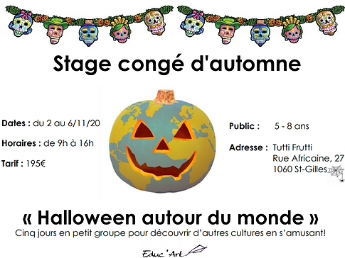 flyer automne 02.png