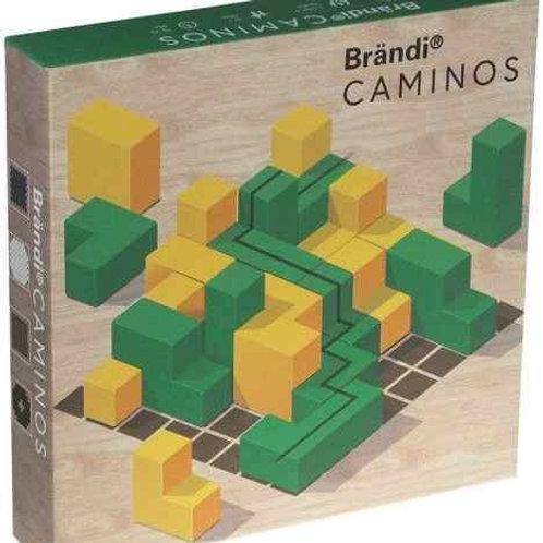 Brändi Caminos