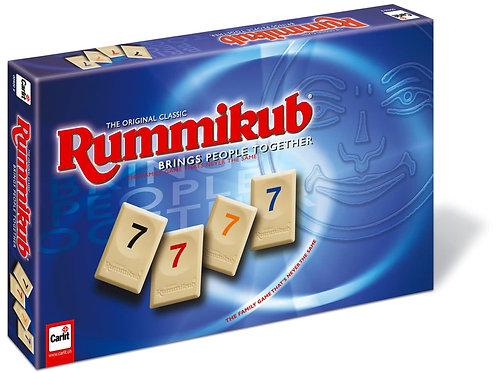Rummikub Classic