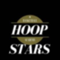 Hoop Stars.jpg