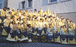 2002 - 15 Volumen% .jpg