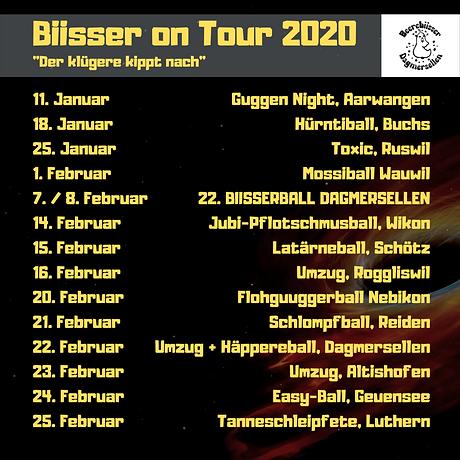 BisserTour2020.png