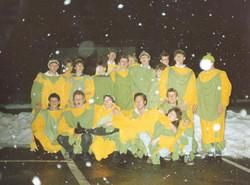 1988 - Beerebiisser