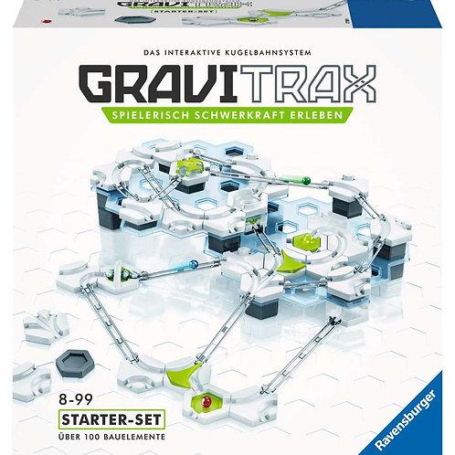 GraviTrax Starterset
